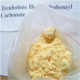trenbolon hexahydrobenzylcarbonate vs Trenbolon-acetát